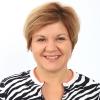 Porträit Michaela Foißner-Riegler